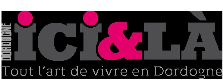 Dordogne Ici et Là